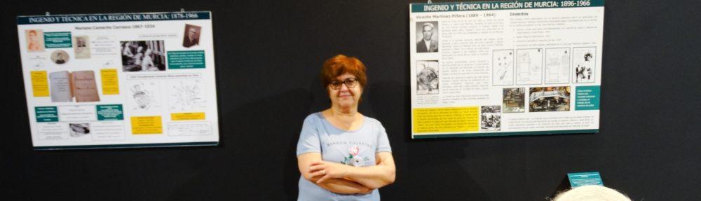 Ingenio y Técnica en España 1878-1966